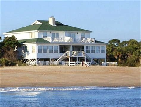 16 Best Images About Vacation Ideas On Pinterest Kitchen Houses For Rent In Edisto Sc
