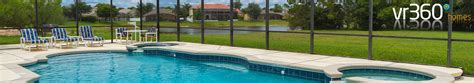 8 bedroom vacation homes in kissimmee florida stunning 8 bedroom vacation homes in kissimmee florida ideas home design ideas