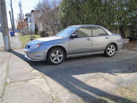 Subaru Impreza Battery 2007 subaru impreza battery replacement