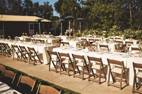 outdoor wedding venues louisiana vintage southern la wedding destinations louisiana
