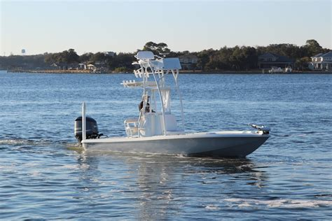 yellowfin bay boats price yellowfin 24 bay full tower sold the hull truth