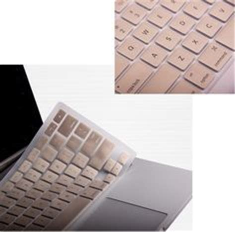 Lnice Golden Metallic 2in1 Set details about 2in1 chagn gold matte cover for