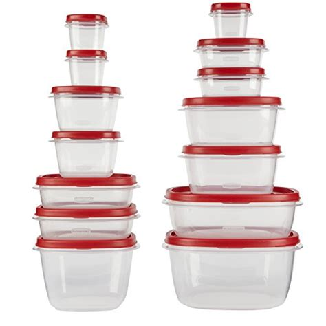 rubber st storage containers free shipping rubbermaid easy find lids food storage