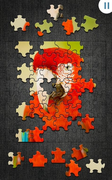 play store jigsaw puzzles jigty jigsaw puzzles android apps on play