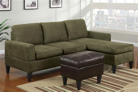 sofa trend 20 best ideas sofa trend sofa ideas