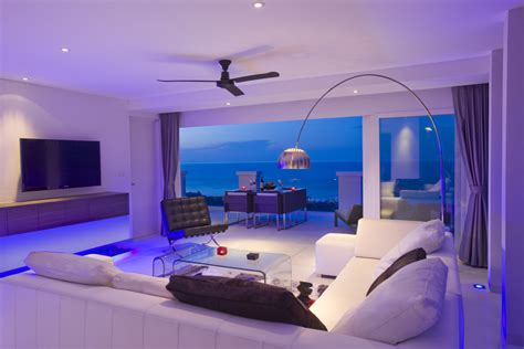 ocean bedrooms 11 luxury rooms with ocean views