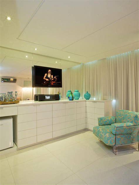 decorar casa como modelos de casa pequena como decorar sem gastar muito