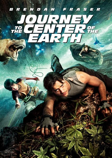 journey to the centre news journey to the center of the earth us dvd r1 bd