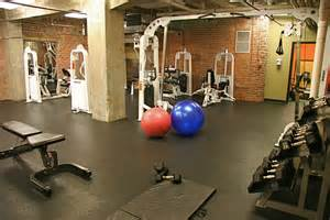 Design Home Weight Room Luxury Apartments In Richmond Va Amenities