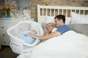 halo bassinest swivel sleeper reinvents the bassinet