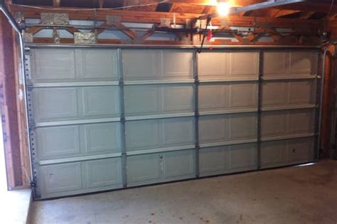 Overhead Door Carrollton Tx Garage Door Repair Carrollton Tx 972 798 8333