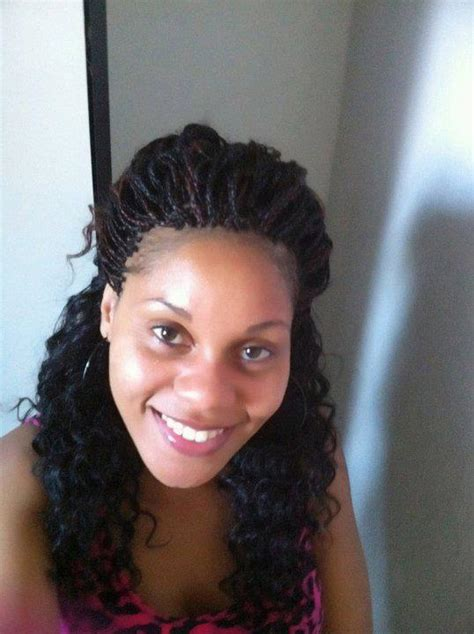 micro crochet hair pictures for african hair braiding in oklahoma city ok 73120