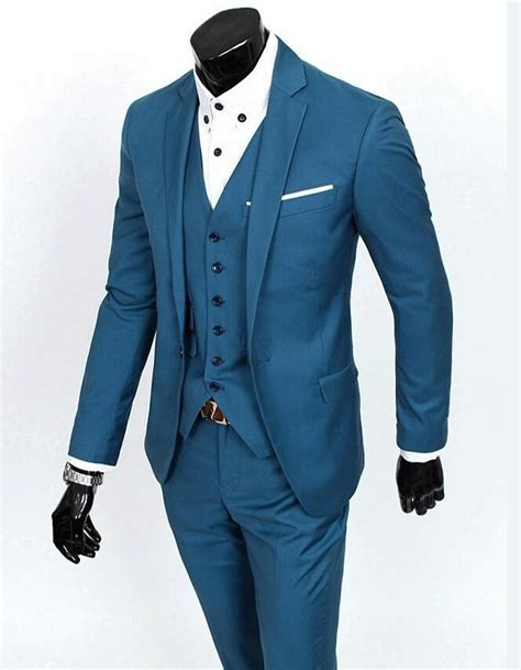 suit colors awesome best suit color for wedding custom made groom
