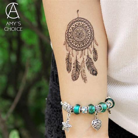 mandala tattoo transfer best 25 small mandala tattoo ideas only on pinterest