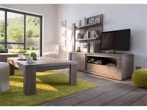 agréable Conforama Catalogue Salle A Manger #4: mobilier-maison-meuble-salon-a-conforama-6.jpg