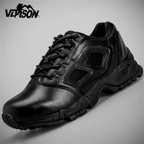 Sepatu Tactical Magnum Low Boots 4magnum Tactical Outdoor Import usd 176 89 magnum elite spider boots 511 army boots s commando outdoor desert tactical