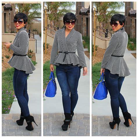 Sweater Free Hugs Zc fashion lifestyle and diy october 2013