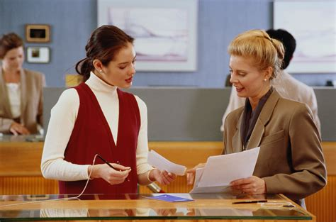 best business banking the best business bank accounts for canadian small businesses