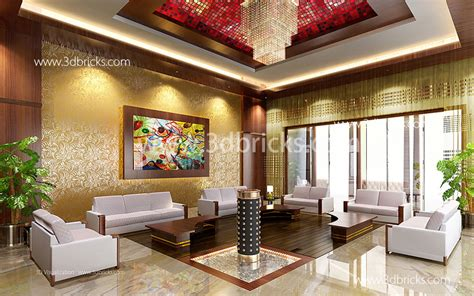 home interior design kottayam interior design trivandrum design concepts for new houses