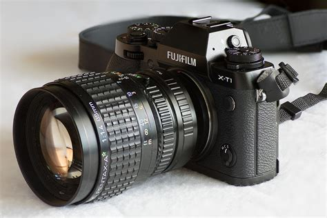 best lenses for fuji xt1 fuji xt1 page 2 pentaxforums