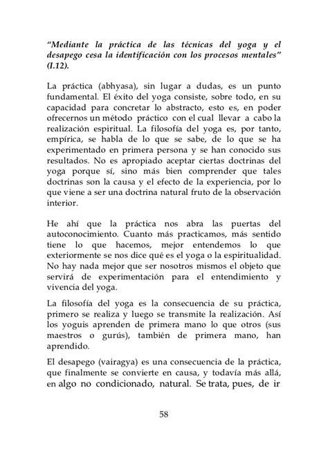 Hacia el despertar espiritual - José Manuel Martínez Sánchez