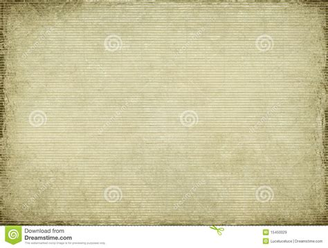 Paper From Bamboo - paper and bamboo woven grunge background royalty free