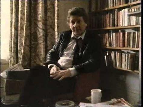 brinks mat gold robbery documentary 1985