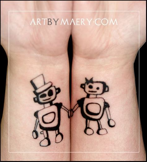 soulmate tattoos designs 156 best images about matching on