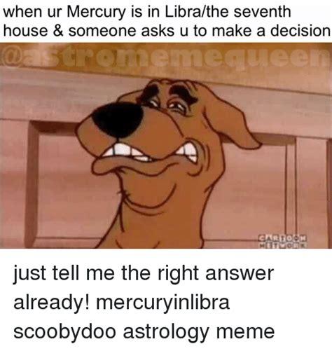 libra meme libra meme libra memes pictures to pin on thepinsta