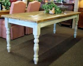 country french dining room tables french country dining room farm table eclectic dining
