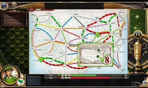 ticket to ride apk ticket to ride android apk ticket to ride free for tablet and phone