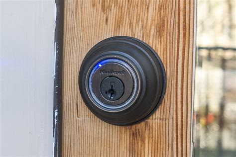 best smart lock the best smart lock reviews by wirecutter a new york