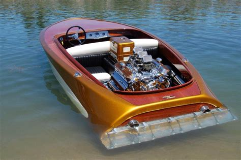 hot boats for sale hot rod carbs customer gallery