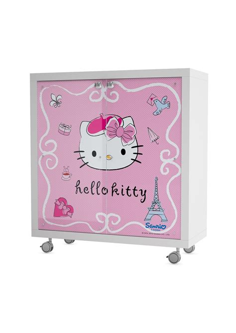 hello kitty armchair 12 best images about hello kitty furniture on pinterest