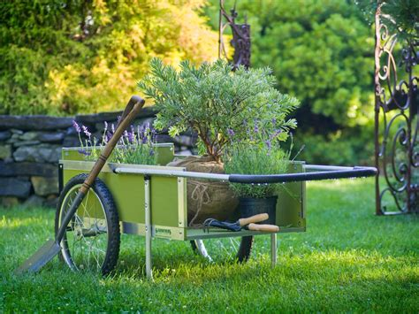 Gardeners Supply Compost Photo Page Hgtv