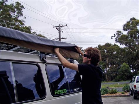 ironman instant awning crookhaven mechanical repairs 4wd specialists on south