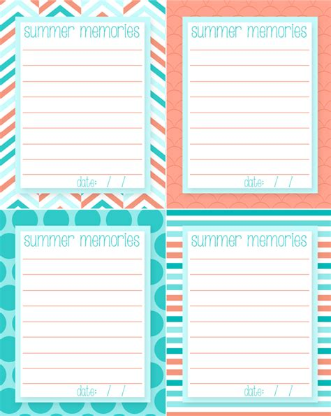 printable book journal pages image gallery journal pages to download