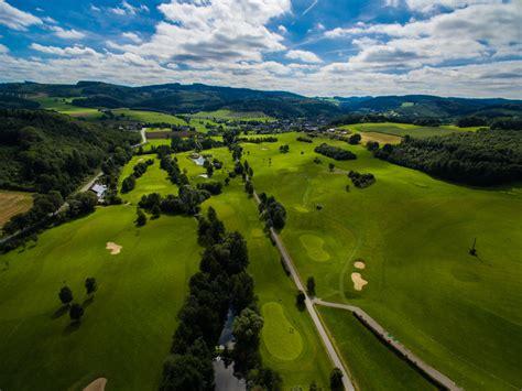 golf am haus amecke golf am haus amecke sundern albrecht golf f 252 hrer