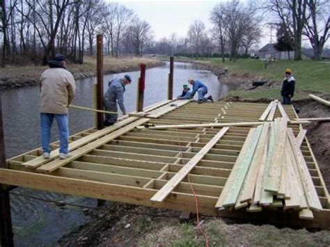 boat dock building plans how to build a boat dock how to model ship building