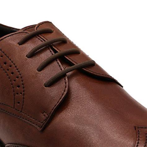dress shoelaces 52 inmaker no tie dress shoe laces for waxed thin oxford shoelaces jodyshop