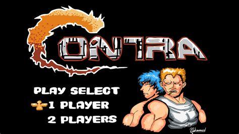 contra full version game download sega contra games free download feeattic