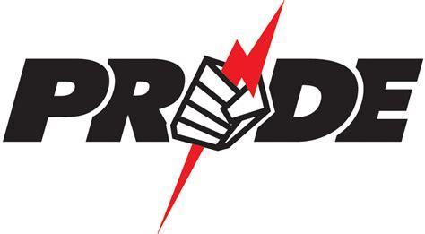 Pride Logo 11 20周年記念日10 11にprideファンミーティング開催か 20周年本で金子達仁氏が高田 ヒクソン 榊原氏にインタビュー プロレス 格闘技 カクトウログ