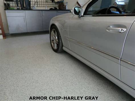 Armor Garage by Epoxy Flooring For Garage Commercial Floors