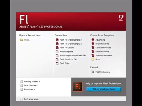 tutorial animasi flash keren tutorial adobe flash membuat animasi sederhana dengan