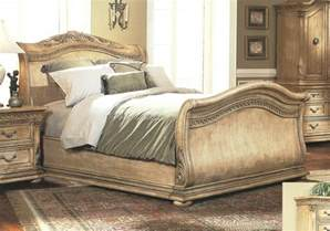 washed oak bedroom furniture white washed bedroom furniture sets collections bedroom