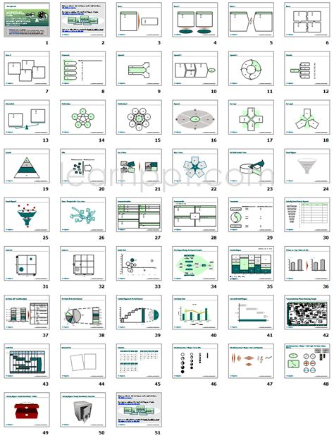 mckinsey powerpoint templates the firm mckinsey pdf free metrta
