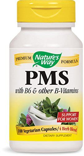 vitamins for pms mood swings pre menstrual tension hormonal changes or imbalance can