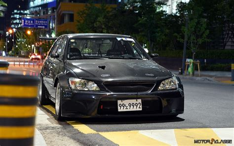 modified lexus is200 lexus is200 with a 3s ge beams engine swap depot