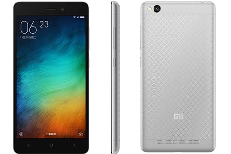 themes for xiaomi redmi 3 xiaomi redmi 3 מפרט מלא