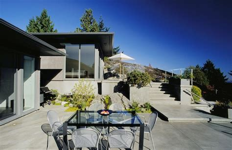 top 28 average cost to build a patio cost to build a covered patio home design ideas and